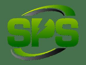 SPS-300x227
