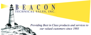 beacon technical sales logo