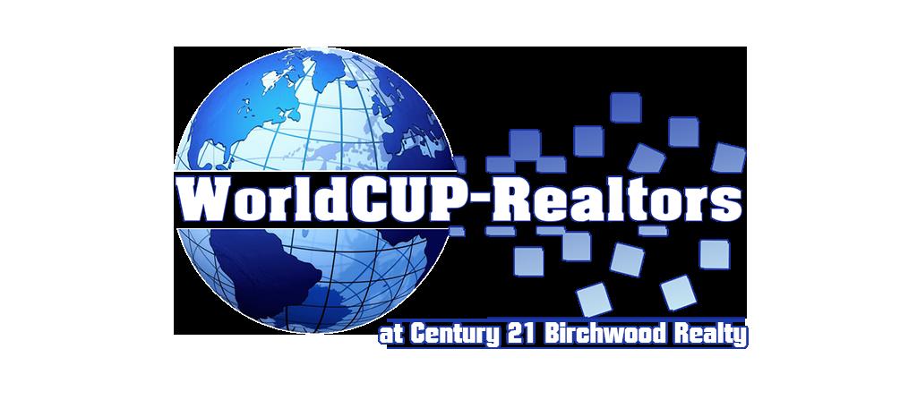 WorldCUP-Realtors