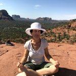 Mindfulness & Meditation Group @ Mindfulness & Meditation Group