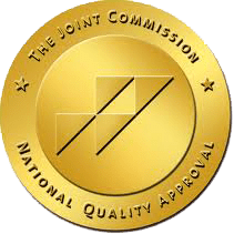 Joint-Commission-Seal