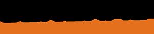 Generac logo.
