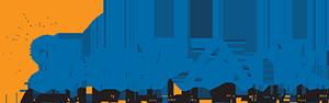 Sol-Ark logo.