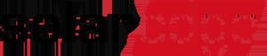 SolarEdge logo.