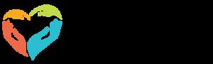 FUMC Stillwater