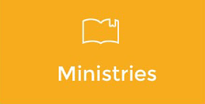Footer-Ministries-400x203