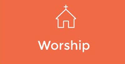 Footer-Worship-400x203