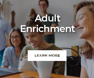 Discover_AdultEnrichment2