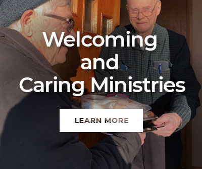 Discover_CaringMinistry2