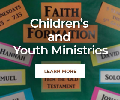 Discover_ChildrenYouthMin2