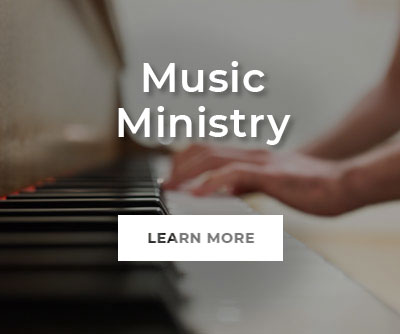 Discover_MusicMinistry2