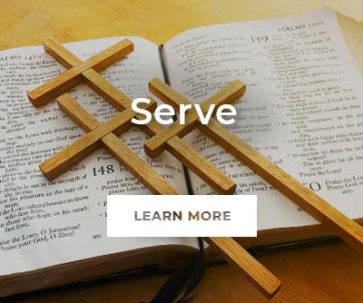 Discover_Serve3