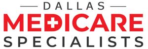 Dallas Medicare Specialists Logo