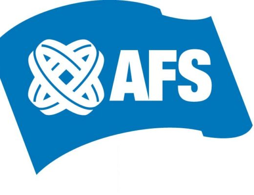 AFS Chile Pre-Depature