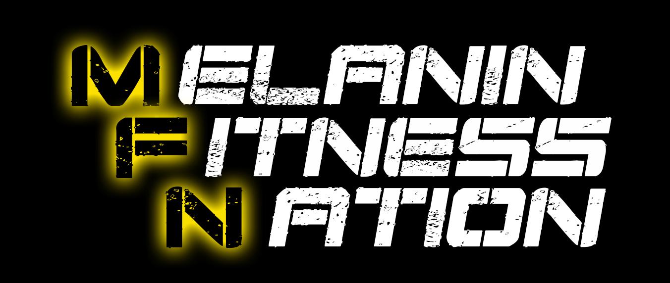 MFN-word-logo
