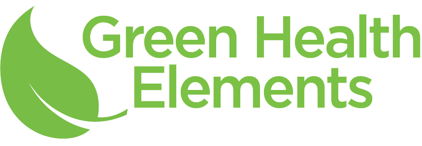 Green Health Elements