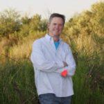 Dr. Joseph C. Creech Jr.