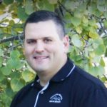Dr. Kirk Robertson