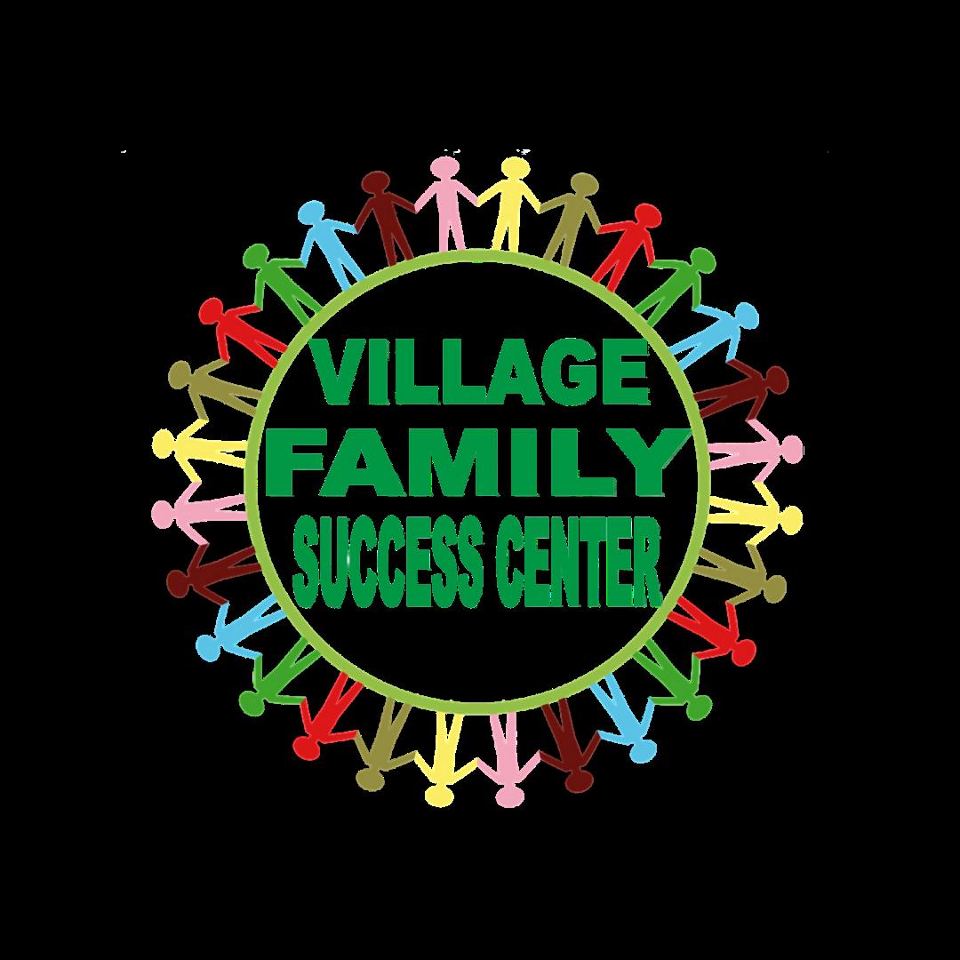 VFSC Logo