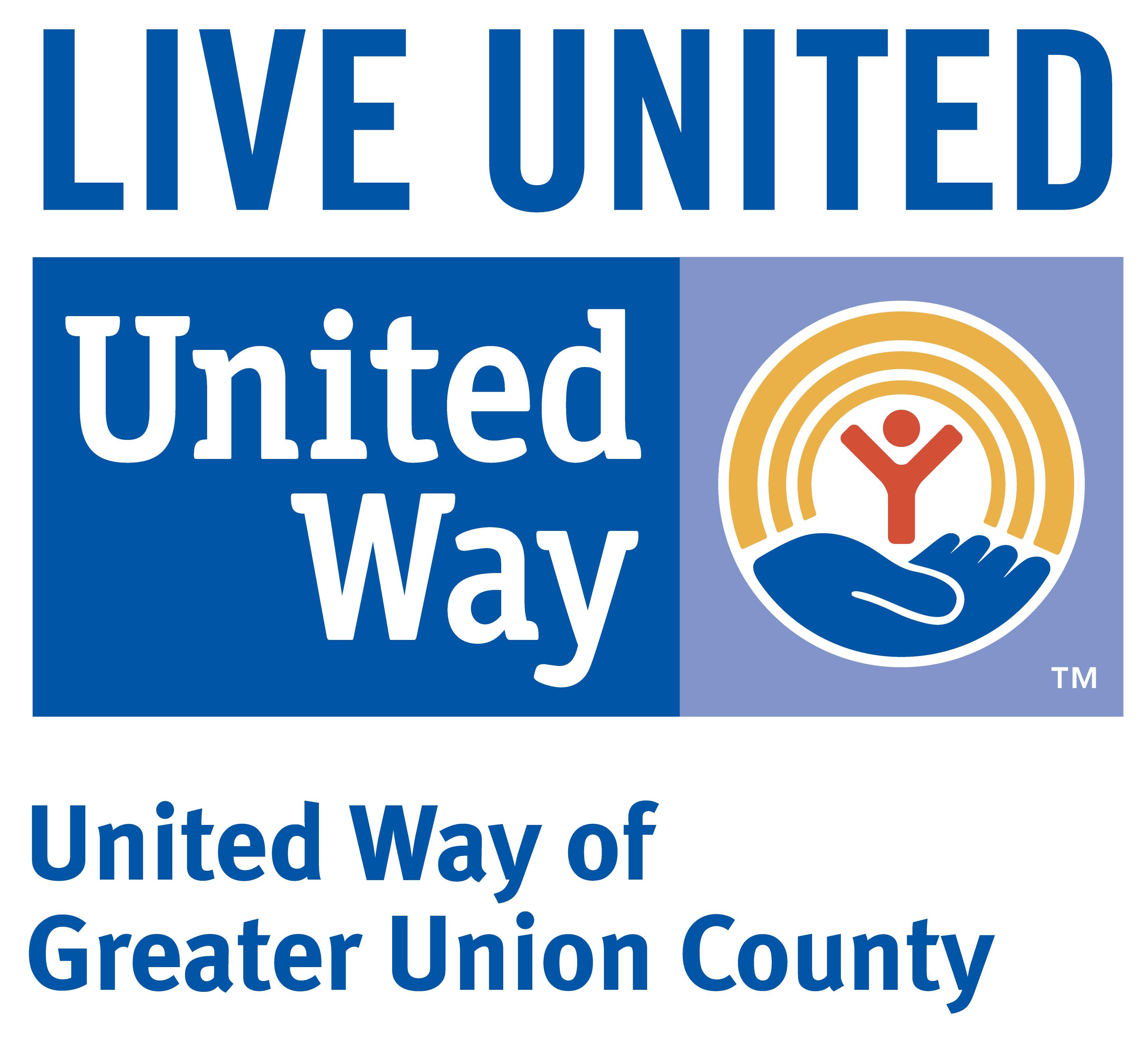 Copy of UWGUC logo_w white box 2