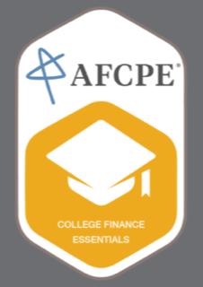 AFCPE-Logo