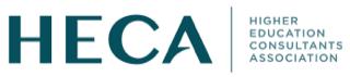 heca-organisation-logo