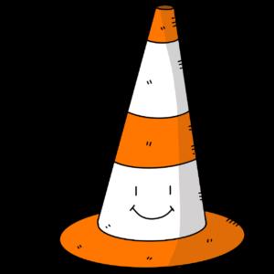 cone, orange, traffic-4443721.jpg
