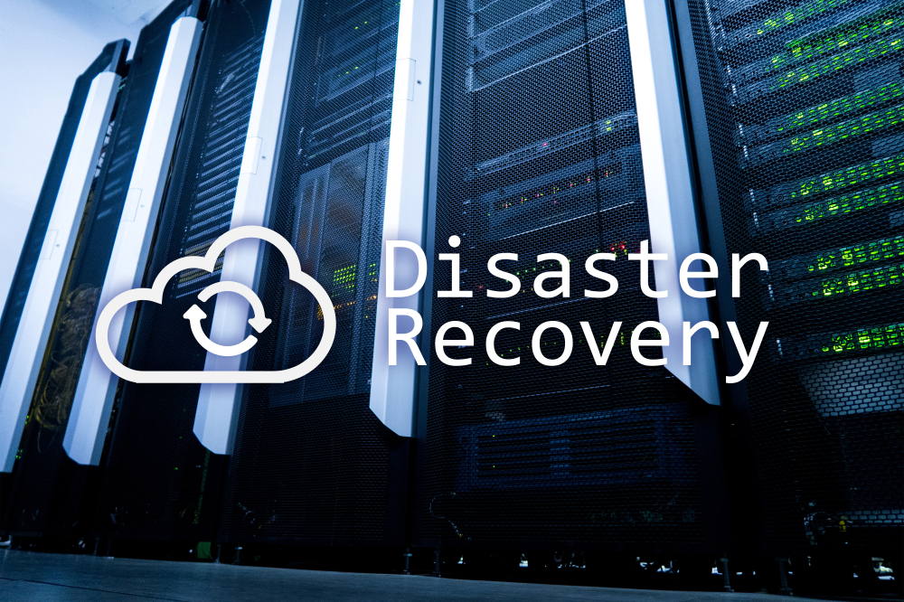 IT_Disaster_Recovery