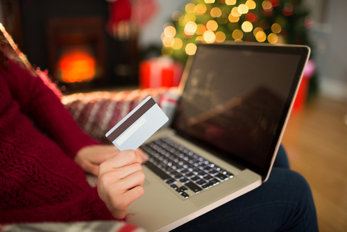 e-commerce_cybersecurity_holidays