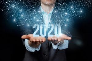 2020_IT_Trends