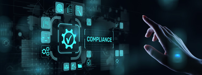 What You Need to Know About Data Protection Laws and Compliance Regulations