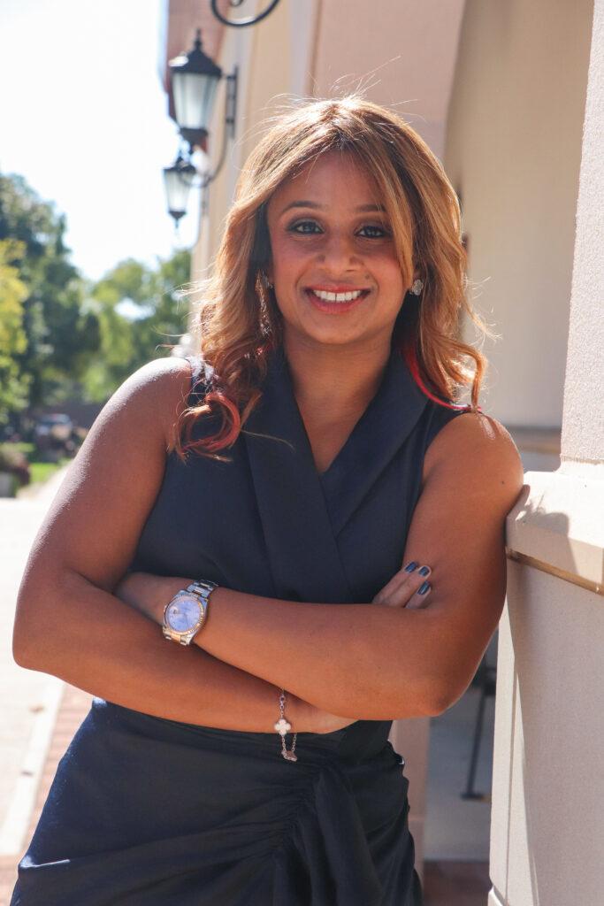 techwerxe_CEO_named_best_50_women_in_business