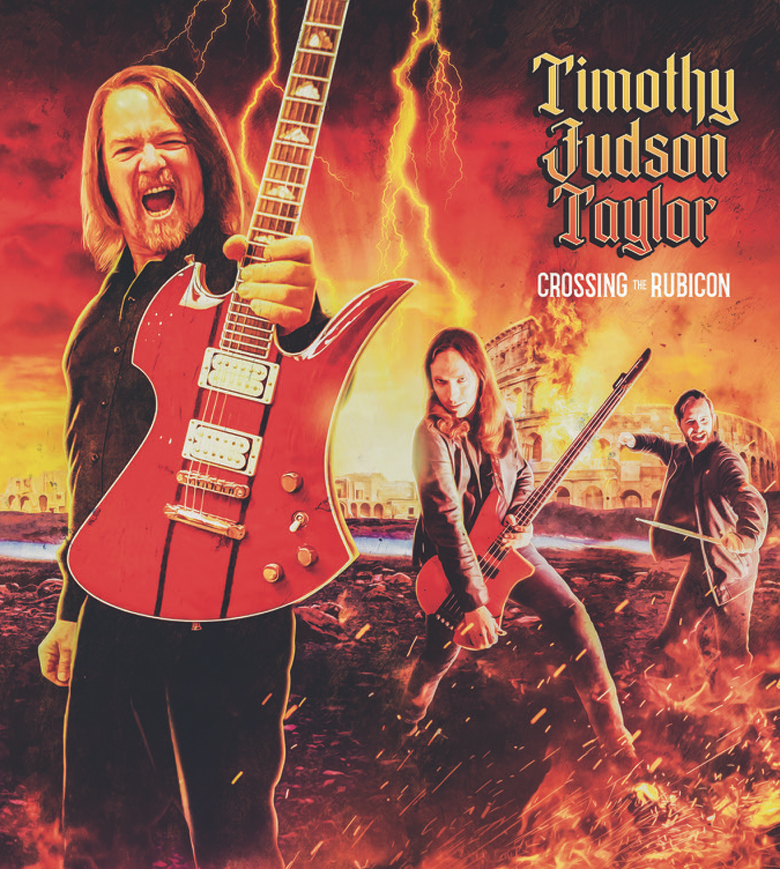 TimTaylorCover
