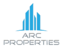 ARC Properties