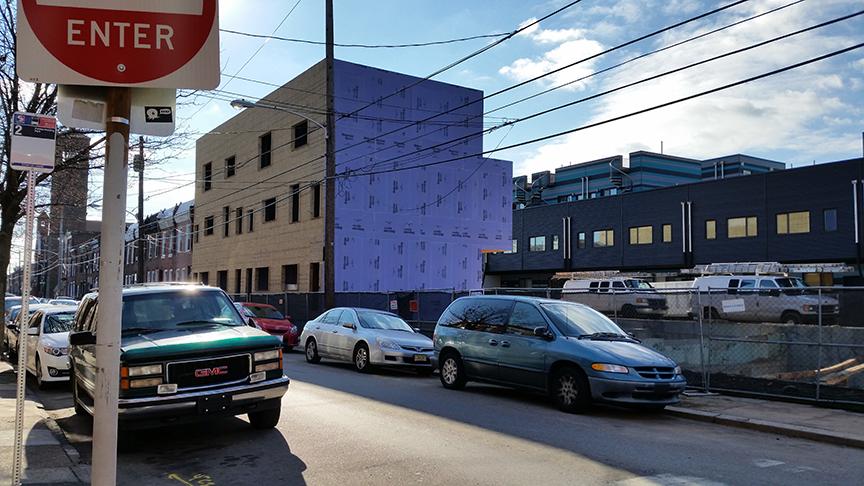 Philadelphia reNewbold Phase Two 2014-12 Photo 01