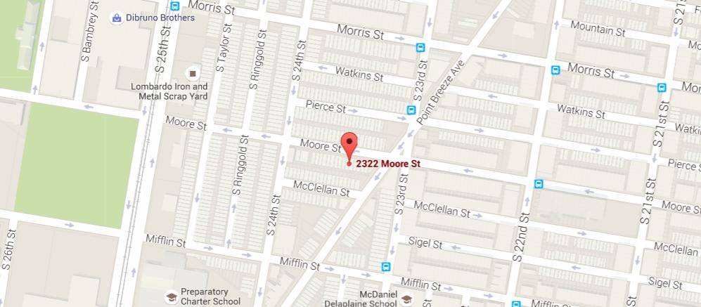LPMG-Companies-2322-moore-street-01