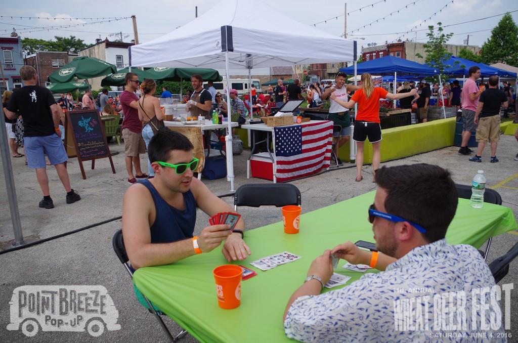 2016 06-04 Wheat Beer Fest - 004
