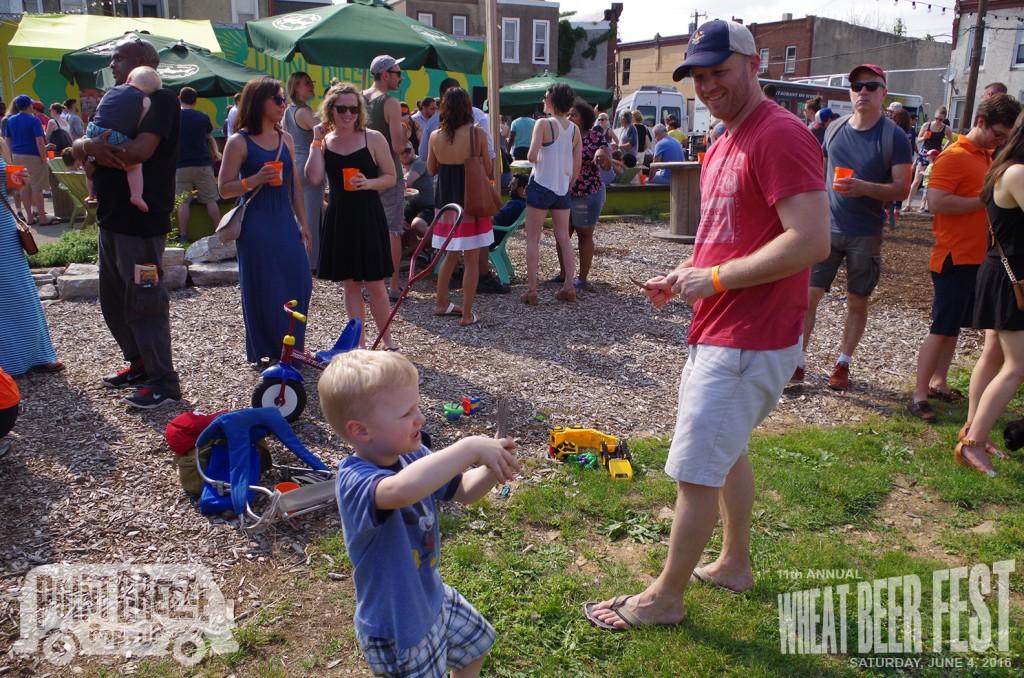 2016 06-04 Wheat Beer Fest - 013