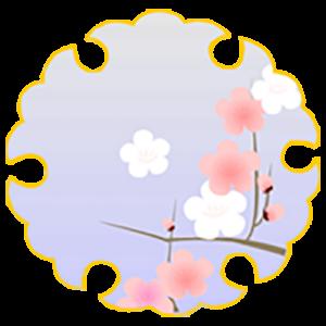 yukiwa_2
