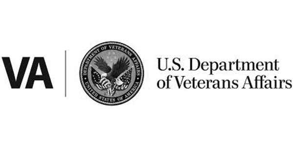 Civic—_0000s_0000_US-Department-of-Veterans-Affairs