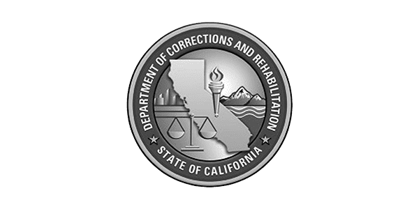 Civic—_0000s_0001_Seal_of_the_California_Department_of_Corrections_and_Rehabilitation