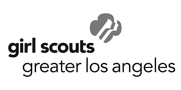 Civic—_0005s_0000_Girl-Scout-Logo-Large-01