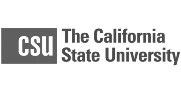 Client-Logos—CSU