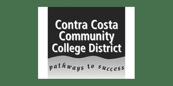 Culinary-Arts—_0000s_0002_Contra-Costa-Community-College-District