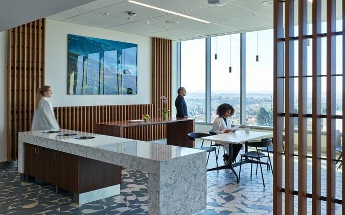 Healthcare—Sharp Chula Vista Tower-05