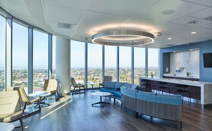 Healthcare—Sharp Chula Vista Tower-15