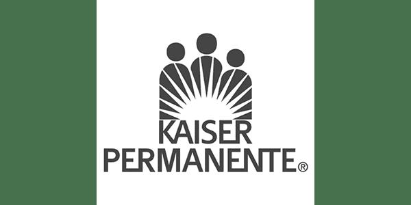 Healthcare-Senior-Living—_0000s_0003_Kaiser-Permanente-Logo