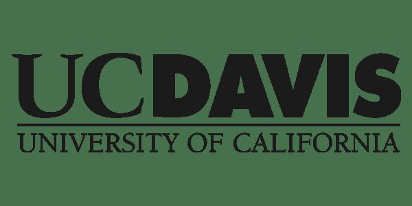 Higher-Ed—_0000s_0001_ucdavis-logo