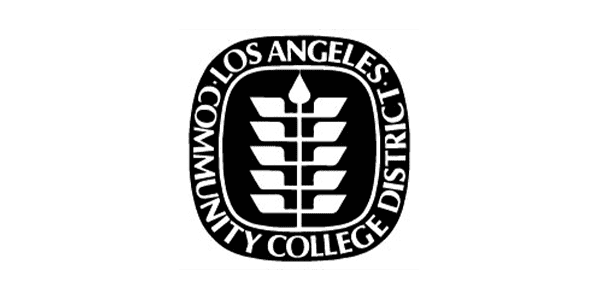 Higher-Ed—_0000s_0004_Los-Angeles-Community-College-District-logo-copy