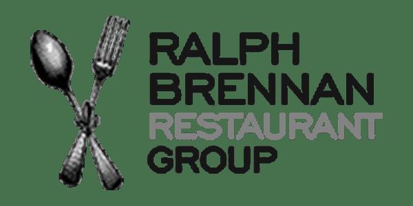 Hospitality-Specialty_0000s_0000_RBRG-logo